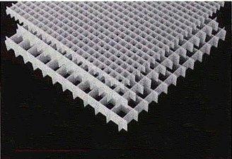 Egg Crate Ceiling Panels Www Energywarden Net